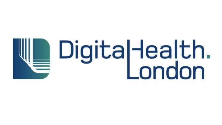 digitalhealthlondon
