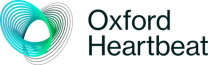 Oxford Heartbeat signature - emailSize