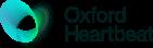 Oxford Heartbeat signature